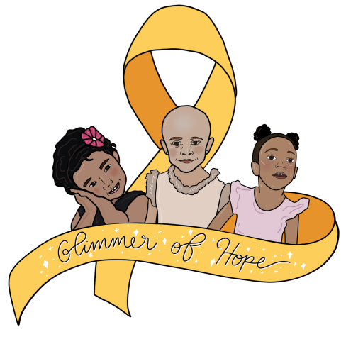 Glimmer of Hope Foundation